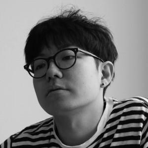 ph_yamamoto